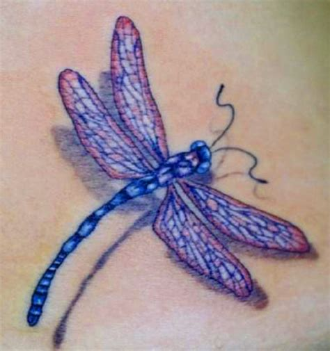 dragonfly and flower tattoo designs dragonflies tattoos dragonfly