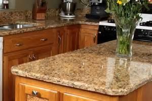Granite Look Countertops Crushed Granite Countertops Crushed Granite Countertops