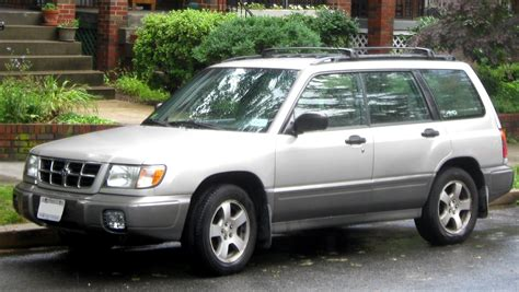 old subaru forester wallpaper zh subaru forester attractive cars