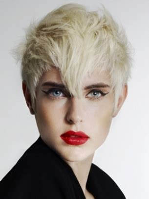 over the ear wedge hairstyle 2016 bayou in harlem cut over the ear wedge haircut short hairstyle 2013