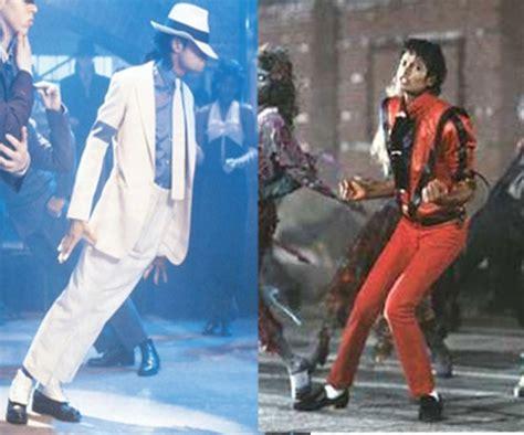 biography of michael jackson dance michael jackson dance michael jackson best dance moves
