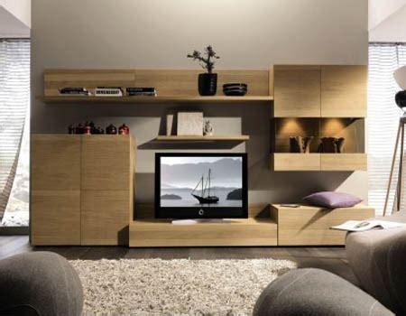 lemari tv minimalis modernmeja televisimeja televisi minimalis furniture  bandung
