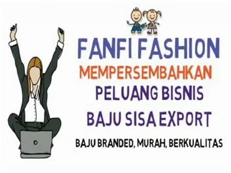 Supplier Baju Cilling Out Hq binis modal kecil grosir baju anak baju branded murah