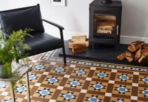 floor and decor corona coming soon the new amtico decor range that guaranteed