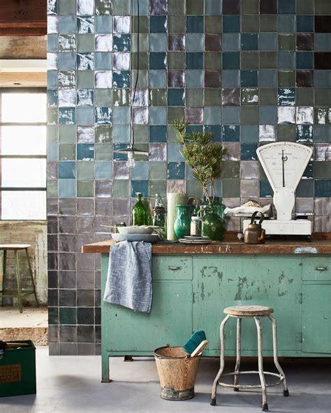 vt wonen woonkamer inspiratie vtwonen inspiratie kleuren