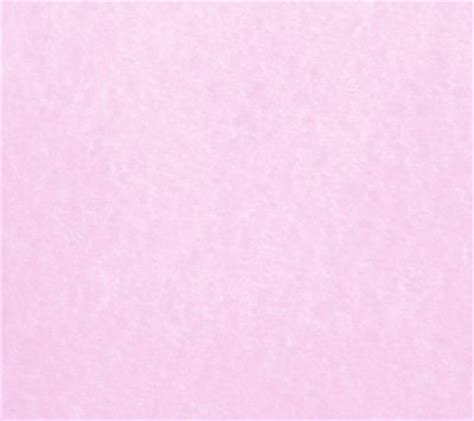 pattern pink light light pink pattern background