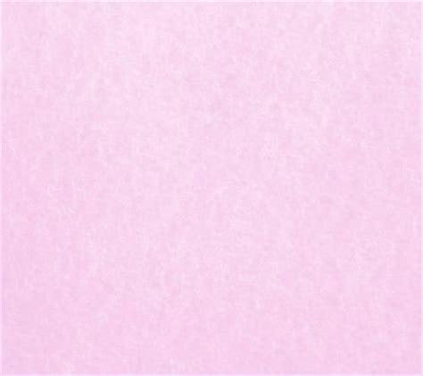 Light pink pattern background
