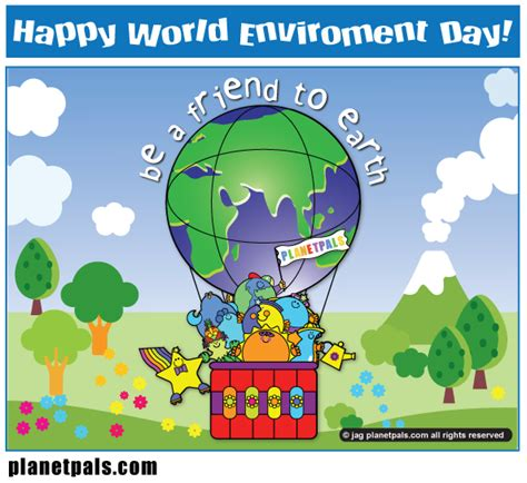 themes environment it s world environment day