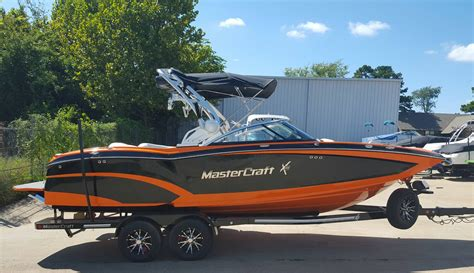 mastercraft boats for sale mastercraft x23 boats for sale 7 boats