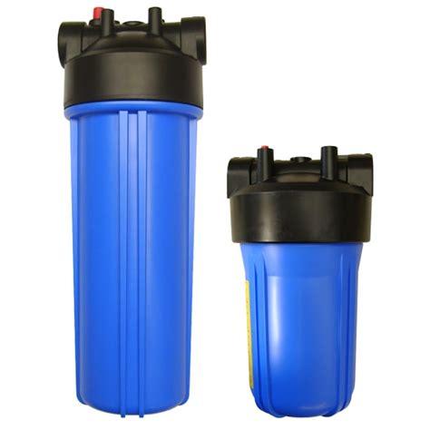 Housing Cartridge Filter water filter housings cartridge housing aqua cure