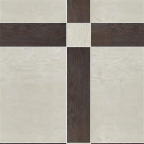 wood  ceramic tile texture seamless