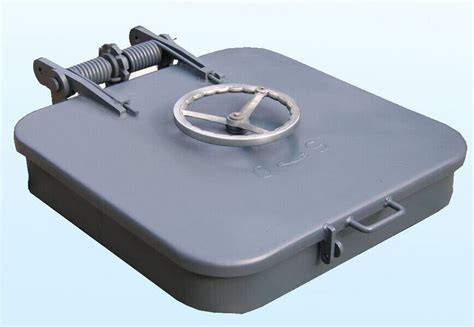 round boat hatch covers abs deck marine hatch cover for marine ships quick action