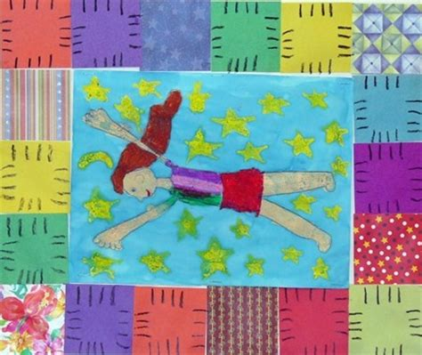 quilt pattern art lessons 40 best images about art lessons faith ringgold on