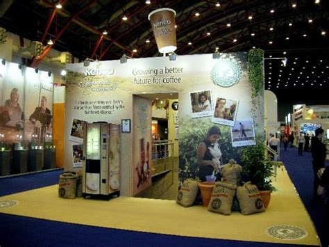 exhibition themes list exhibition stands photo gallery apex exhibition stands