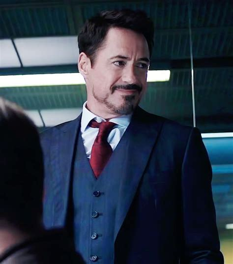 Tony Stark 78 best images about tony stark on pinterest civil wars