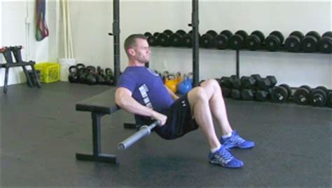 bench glute bridge hamstring workouts for beginners sport fatare
