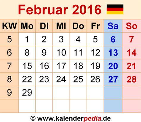 Kalender 2016 Herunterladen Kalender 20015 Und 2016 Search Results Calendar 2015