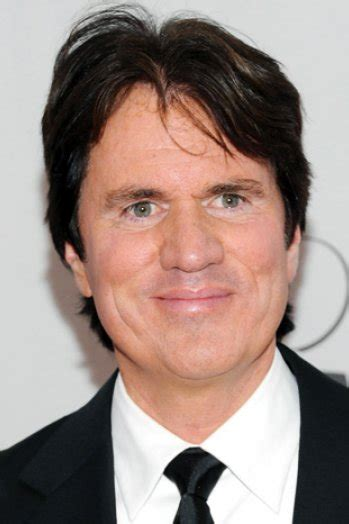 rob marshall rob marshall on musicals and his journey into the