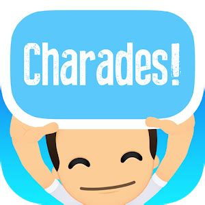lien doodle calendar charades android apps on play