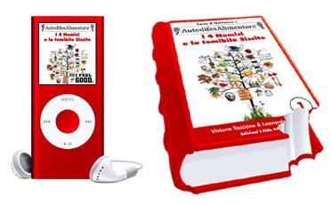 autodifesa alimentare corso di nutrizione e autodifesa alimentare il 1