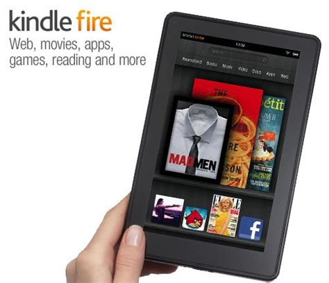 is a kindle an android apple welcomes kindle tablet and more android fragmentation mac rumors