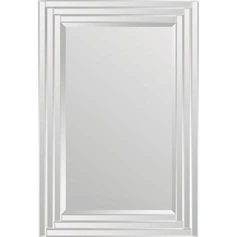 24 in w x 36 in h transitional birch wood veneer wood renwil brynn 24 in h x 36 in w vertical mirror mt884