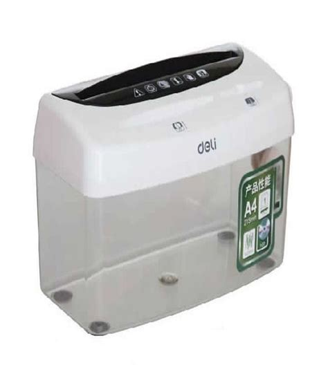 buy paper shredder buy paper shredder online gs traders