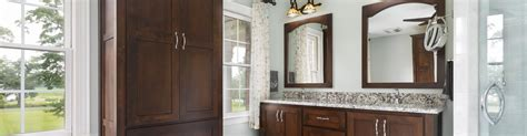 bathroom remodeling wilmington nc kitchen cabinets wilmington nc large size of granite