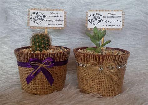 souvenirs cactus maipu recuerdos de matrimonio en ceramica blanca cactus y suculentas para recuerdos 1 000 en mercado libre