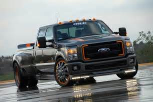 ford f150 duty reviews prices ratings with