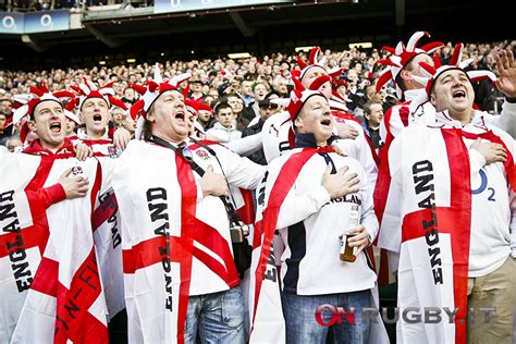 Swing Low Sweet Chariot Traduzione - rugby singing the six nations una cantata inglese per