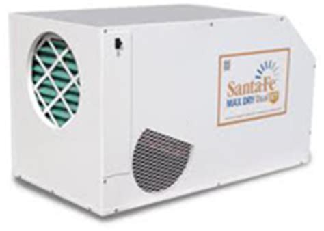 Selecting A Crawl Space Dehumidifier For Your Wisconsin Install Dehumidifier In Basement Choosing A Dehumidifier That S Right For You