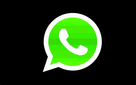 wallpaper whatsapp hd whatsapp to be banned in india tehelka investigations