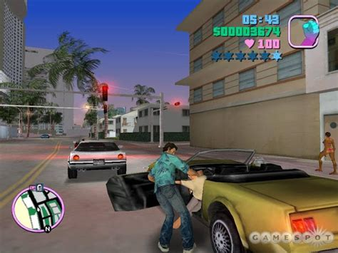 full version games free download for pc gta vice city gta vice city game free full version download for pc