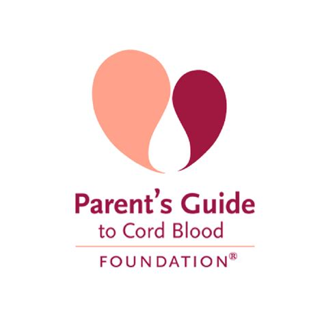 s day parents guide parent s guide to cord blood foundation local impact