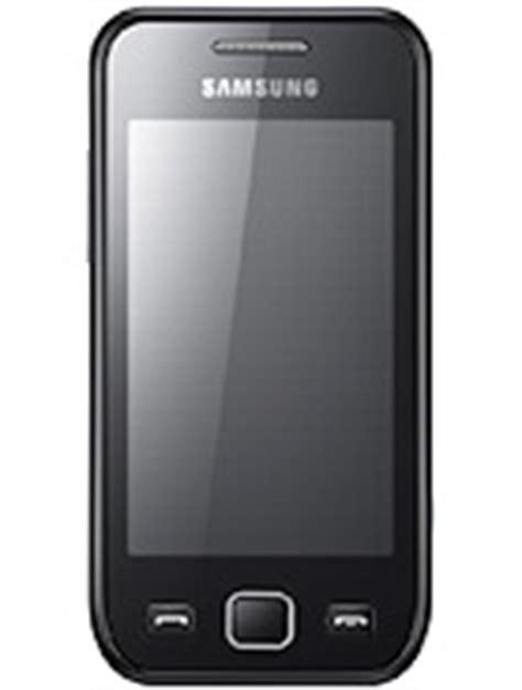 Baterai Handphone Samsung Galaxy Wave 2 Pro S5330 Original Battery samsung s5250 wave 2