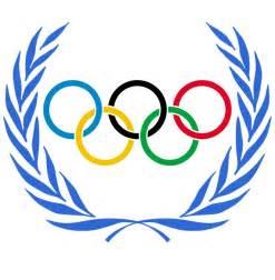 Pics photos olympic rings jpg