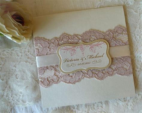 Handmade Invites Wedding - best 25 handmade wedding invitations ideas on