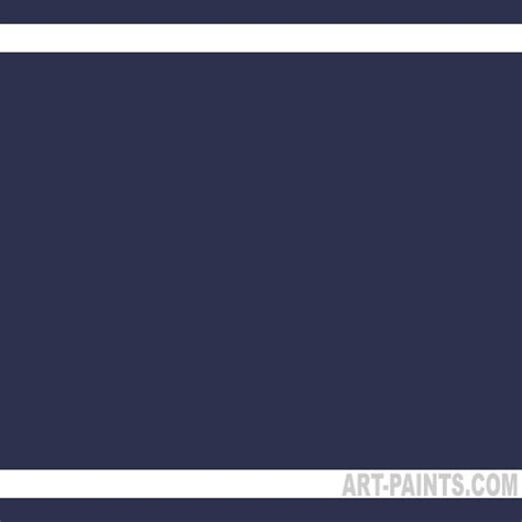 dark blue paint dark mallard blue milk paint casein milk paints 3010