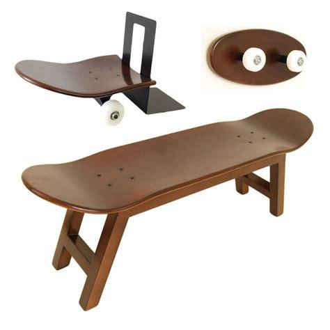 skateboard furniture 16 best skateboard room ideas decoration and furniture for