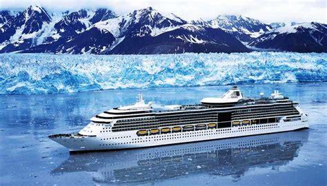 cruises to alaska 2016 cruises to alaska 2016 car release and reviews 2018 2019