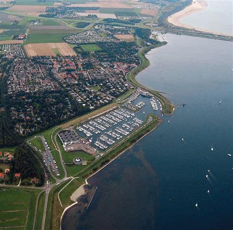 ligplaats grevelingenmeer de havengids scharendijke jachthaven scharendijke