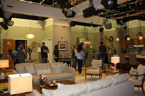 Interior Design Tv Shows tv show set design www imgkid com the image kid has it
