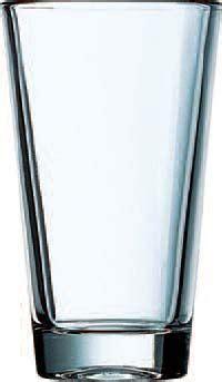 43100 by Cardinal 43100 Arcoroc Heavy Sham Pub Glass 14 Oz 2 Doz