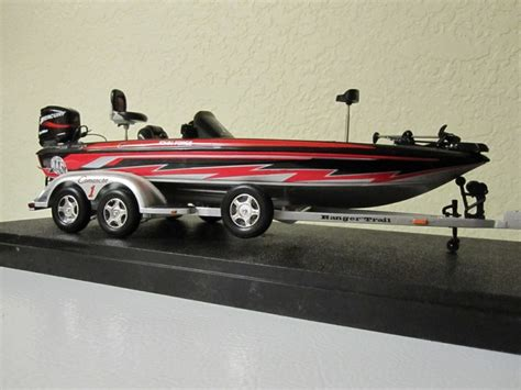 ranger bass boats for sale on kijiji tow vehicles page 2 performance boats autos post