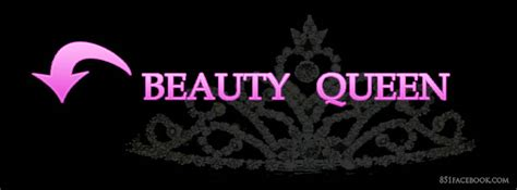 fb queen beauty queen quotes and sayings quotesgram