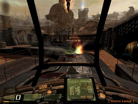 quake full version download download quake 3 arena full version