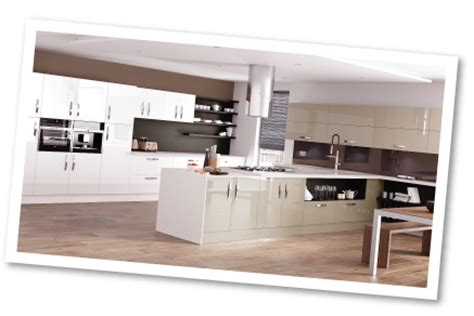 Kitchen Design Manchester by 28 Kitchen Design Manchester Kitchens Chorlton