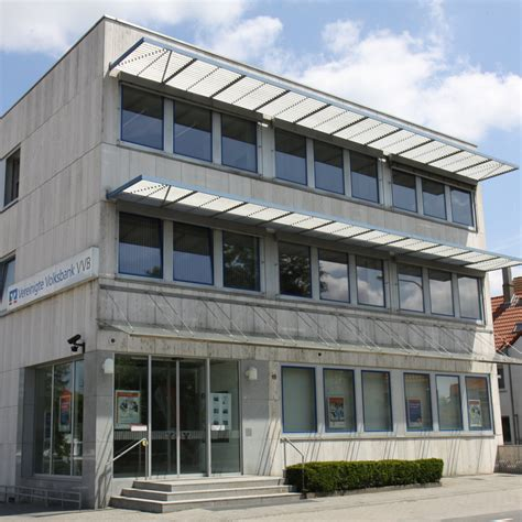 maingau bank bank in babenhausen infobel deutschland