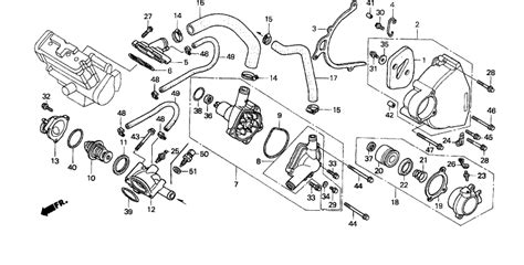black honda cbr 1100 xx blackbird wiring diagrams wiring
